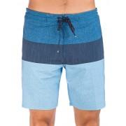 Billabong Tribong Lt Boardshorts : coastal - Size: 34