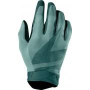 Shift 3LACK Air Gloves Blue M