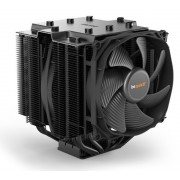 Cooler CPU be quiet! Dark Rock Pro TR4 (Negru)