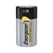 Energizer góliát elem 1 db