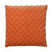 Chhatwal & Jonsson Deva Kuddfodral 50x50 cm, Orange