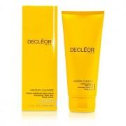 Aroma Cleanse Exfoliating Body Cream 200ml/6.7oz Ексфолиращ Крем за Тяло