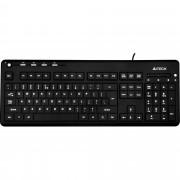 A4tech KD-126-1 Клавиатура