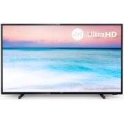 Philips 50PUS6504 TV prijemnik