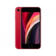 Apple iPhone SE (4.7'' - 256 GB - Vermelho)
