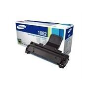 HP SU781A toner negro (Samsung MLT-D1082S)