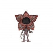 Funko Pop Demongorgon Stranger Things Serie Netflix