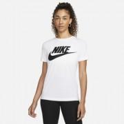 Nike Sportswear Camo