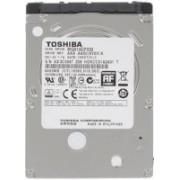 Toshiba HDD2H23 320 GB Laptop Internal Hard Disk Drive (320Gb Laptop)