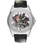 Ceas Barbati MARC ECKO Model THE ENCORE OZ E07502G3