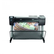 HP DesignJet T830 36-inch multifunctionele printer HP DesignJet plus HP Care Pack