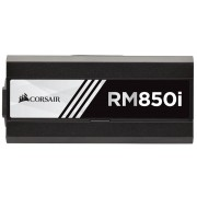 Corsair RM850i 850W ATX Black power supply unit
