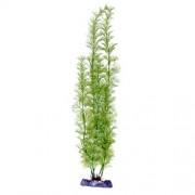 PENN PLAX Rastlina umelá 45,5 cm Flowering Cabomba Super
