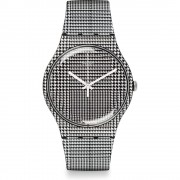 Orologio swatch suob113 uomo for the love of w
