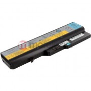 Baterie laptop whitenergy Lenovo IdeaPad G460 acumulator 11,1V 4400mAh (05047)