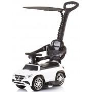 Masinuta de impins Chipolino Mercedes AMG GLE 63 Coupe
