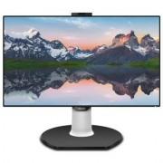 Philips Monitor 329P9H/00
