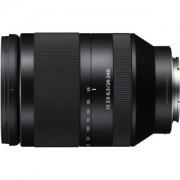 FE 24-240mm f/3.5-6.3 OSS Lens