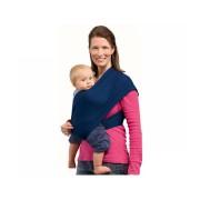 Amazonas Carry Baby Blue - nosiljka