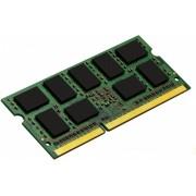 Kingston ValueRAM KVR21S15D8/16 16GB DDR4 SODIMM 2133MHz (1 x 16 GB)