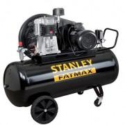 Compresor orizontal profesional 5.5CP 11 bar 640L/min Stanley Fatmax - BA 651/11/270