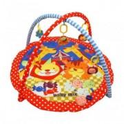 Saltea Pentru Joaca Healthy Happy Children - Animals & Sweets