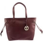 Osaiz Girls Maroon Shoulder Bag