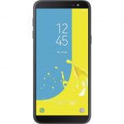 Samsung GALAXY J6 Smartphone Black (crne boje)