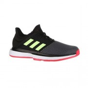 Adidas Sole Court Junior All Court 33