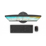Lenovo IdeaCentre AiO 520 Black F0D500JEHV