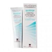 Sinatop youderm crema intensiva tubo 40 ml