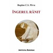 Ingerul ranit/Bogdan C.S. Pirvu