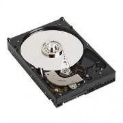 Fujitsu HD SAS 12G 600GB 15K HOT PL 3.5' EP