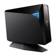 ASUS TurboDrive BW-12D1S-U 12x Blu-Ray Writer