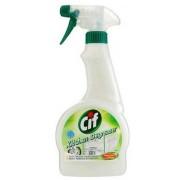 CIF Spray pentru bucatarie, 500ml