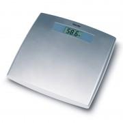 Cantar digital Beurer PS07, 150 kg, LCD, Argintiu