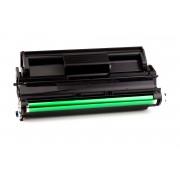 Epson Cartucho de tóner para Epson C13S050290 / S050290 negro compatible (marca ASC)