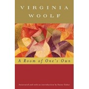 A Room of One's Own, Paperback/Virginia Woolf