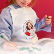smartphoto Förkläde barn