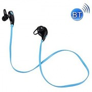 JOGGER Sport Bluetooth Headset Wireless Earphones Stereo Bluetooth Headphone