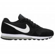 Pantofi sport copii Nike MD Runner 2 (GS) 807316-001