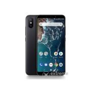 Telefon Xiaomi Mi A2 6GB/128GB Dual SIM, black
