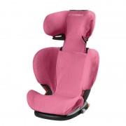 Maxi-CosiSummercover RodiFix AirProtect Pink