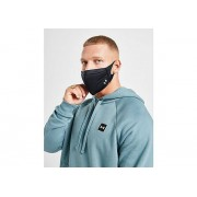 Under Armour Face Covering - Black - Heren