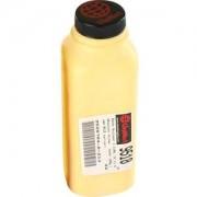 ТОНЕР БУТИЛКА ТОНЕР БУТИЛКА ЗА OKI C 8600/8650/8800 - Yellow - Static Control - 130OKIC8600Y2