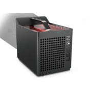 Lenovo Legion C530 Cube Intel Core i7-8700 (6C, 3.2 / 4.6GHz, 12MB) Win10 Home 64 NVIDIA GeForce GTX 1060 6GB GDDR5 16GBx1 128GB SSD M.2 (2242) PCIe NVMe + 1TB 7200rpm