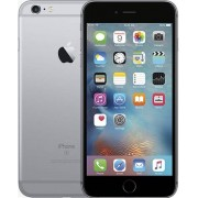 Apple iPhone 6S Plus 16GB Gris, Libre B