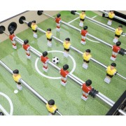 The Cradle-Riley 4/6″ Football Table FT46