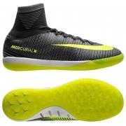 Tenis Fútbol Niño Nike MercurialX Proximo II IC CR7
