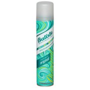 Batiste Original - Clean & classic Suchý šampon 200 ml
